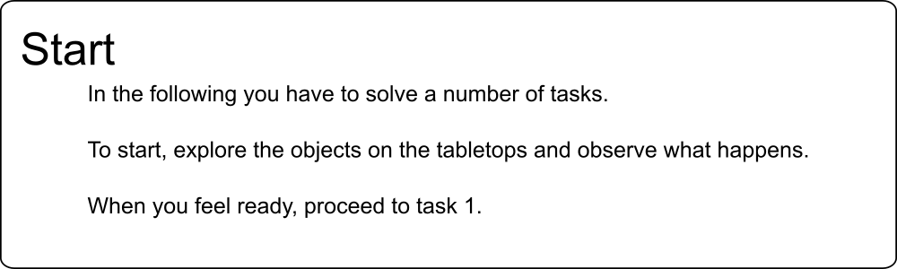 Scenarios/assets/task0.png