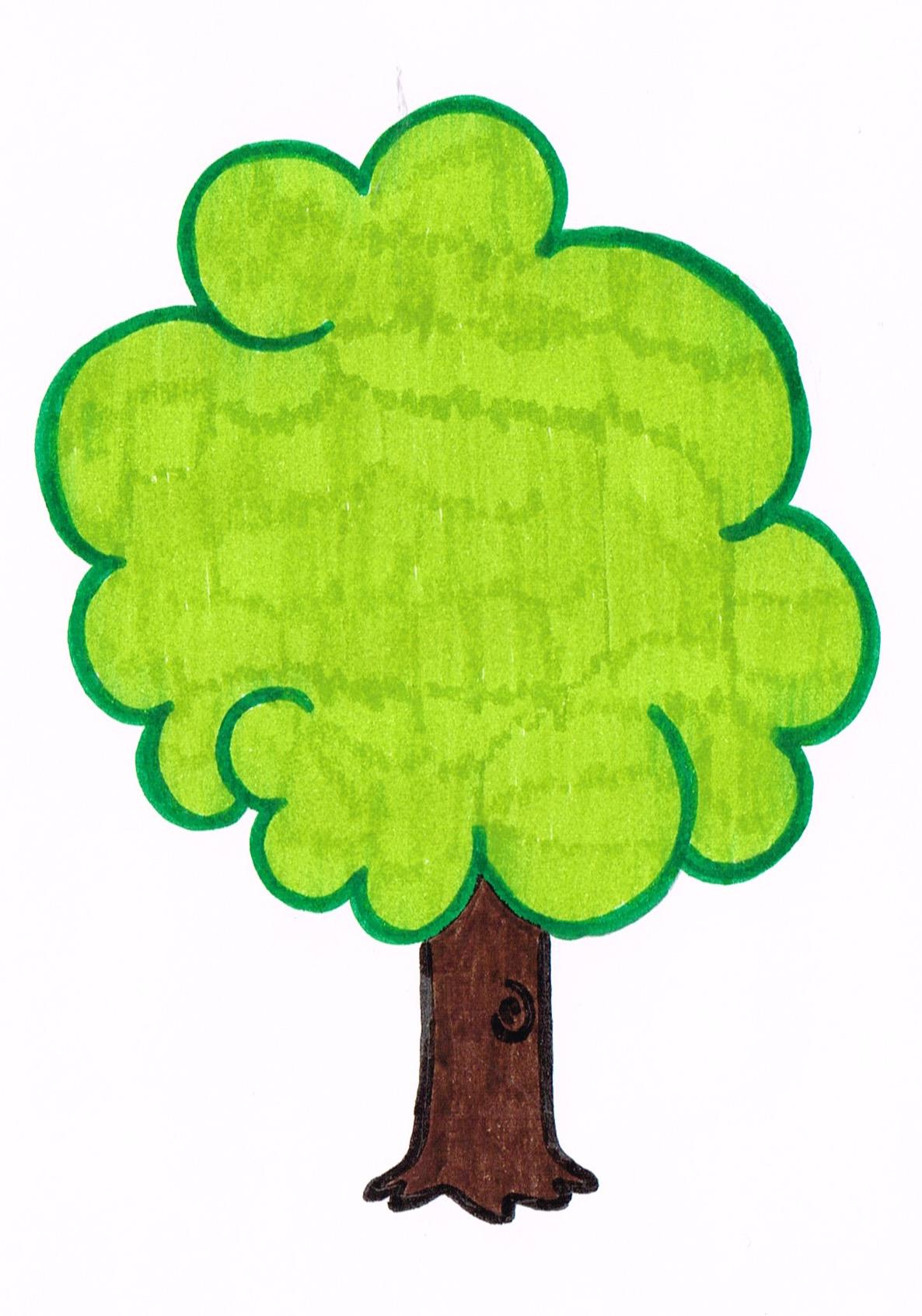Scenarios/assets/Baum 1.jpeg