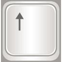 TULIP/config/assets/arrow-3.png