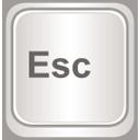 TULIP/config/assets/esc.png