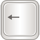 TULIP/config/assets/arrow-1.png