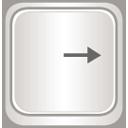 TULIP/config/assets/arrow-4.png