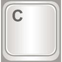 TULIP/config/assets/c.png