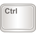 TULIP/config/assets/ctrl-2.png