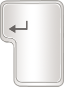 TULIP/config/assets/enter-2.png