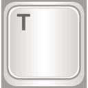 TULIP/config/assets/t.png