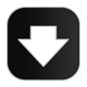 web/static/img/ArrowDown.png