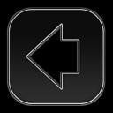 web/static/img/ArrowLeft.png
